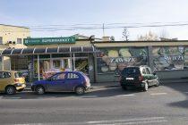 gorzyce1